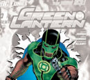 Simon Baz (Prime Earth)