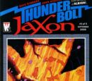 Thunderbolt Jaxon Vol 1 5