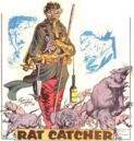Ratcatcher 1.jpg