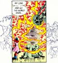 Death of Power Ring 01.jpg