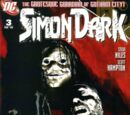 Simon Dark Vol 1 3