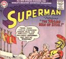 Superman Vol 1 112