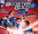 Booster Gold Vol 2 8