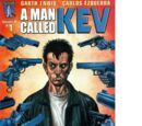 A Man Called Kev Vol 1