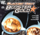Booster Gold Vol 2 26