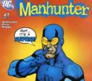 Manhunter Vol 3 27