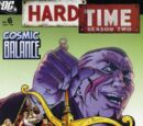 Hard Time Vol 2 6
