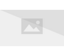New Teen Titans Annual Vol 2