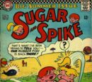 Sugar and Spike Vol 1 65