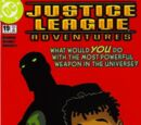 Justice League Adventures Vol 1 19