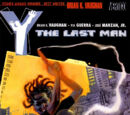 Y: The Last Man Vol 1 38