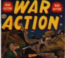 War Action Vol 1 3