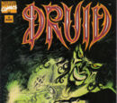 Druid Vol 1 4