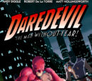 Daredevil Vol 1 501