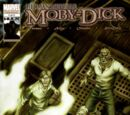 Marvel Illustrated: Moby Dick Vol 1 4