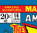 Amazing Adventures Vol 2 16