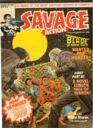 Savage Action Vol 1 6.jpg