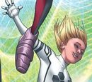 Valeria Richards (Earth-616)