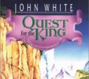 Quest for the King