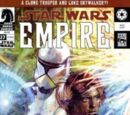 Star Wars Empire Vol 1 27