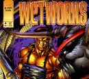 Wetworks Vol 1 4