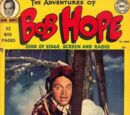Adventures of Bob Hope Vol 1