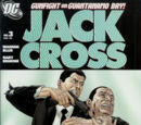 Jack Cross Vol 1 3