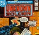 Unknown Soldier Vol 1 248