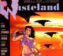 Wasteland Vol 1 2