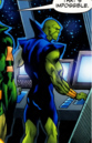 Martian Manhunter Earth-15 001.png