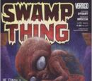 Swamp Thing Vol 4 16