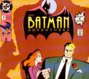 Batman Adventures Vol 1 8