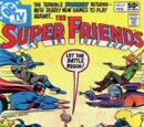 Super Friends Vol 1 41