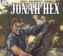 Jonah Hex Vol 2 10