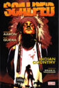 Scalped Vol 1 Indian Country.jpg