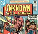 Unknown Soldier Vol 1 259