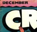 Crack Comics Vol 1 8