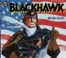 Blackhawk Vol 2 1