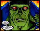 Martian Manhunter 0035.jpg