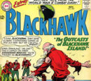 Blackhawk Vol 1 202