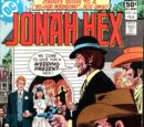 Jonah Hex Vol 1 45