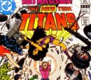 New Teen Titans Vol 1 17
