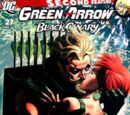 Green Arrow and Black Canary Vol 1 27