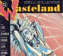 Wasteland Vol 1 6