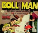 Doll Man Vol 1 34