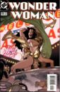 Wonder Woman Vol 2 155.jpg