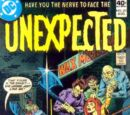 Unexpected Vol 1 201