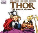 Thor: The Mighty Avenger Vol 1 4