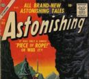 Astonishing Vol 1 63