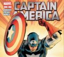 Captain America Vol 6 12